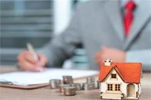 341 plots will be sold in noida from january 21 know which