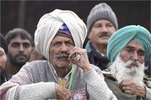 split in peasant movement shiv kumar kakka hit back at gurnam singh chadhuni