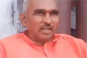 disputed statement of bjp mla  sonia gandhi s character on the bharat ratna