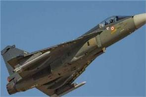 indian airforce to be powerful 114 fighter jets worth rs 1 3 lakh crore