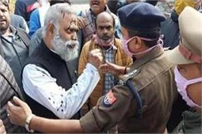 new twist in aap mla case somnath bharti sent for 14 days judicial custody