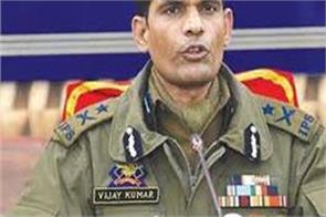3 youths killed in lavipora encounter of kashmir were terrorist  igp
