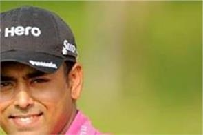 sony open  anirban lahiri ranked joint 72nd after first round