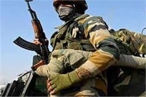 the recovery of mortar fuse in kashmir raised concerns of security forces