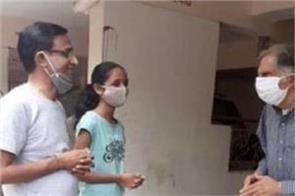 ratan tata s generosity pune visits sick employee