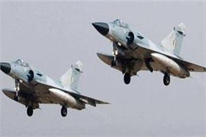 300 terrorists killed in balakot air strike former pakistan diplomat confessed