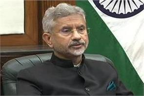 jaishankar said in unsc  pakistan should stop glorifying terrorism
