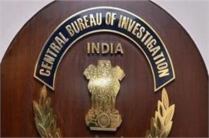 cbi files case against us company akon and indian scientist in defense scam