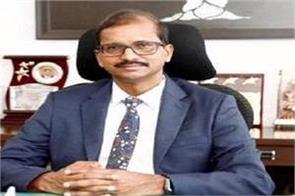 rammohan rao takes charge as new managing director ceo of sbi card