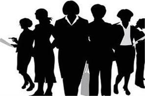 reducing the status of women  in india s male dominated corporate world