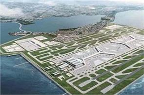 china out of 10 billion dollar airport project of philippines