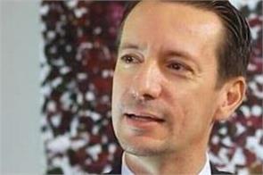 italian ambassador to dr congo dies in attack on un convoy