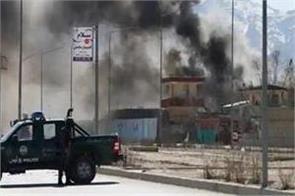 bomb making class turns into blast site 30 taliban terrorists killed