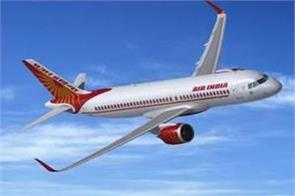 bpcl air india disinvestment till september lic ipo to come after october