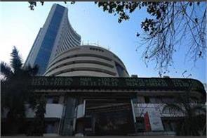 furore in the market bse breaks 1939 points
