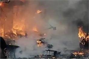 grenade blast in pakistan s balochistan province leaves 16 injured