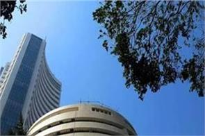 bse crosses 50 200 mark for first time market continues to rise