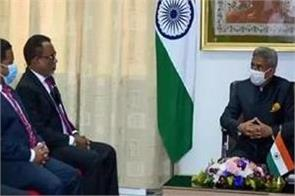 india maldives agree to coordination in combatting cross border terrorism