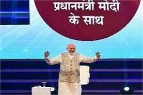 pariksha pe charcha 2021 narendra modi