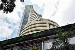 the market rose sharply bse rose 1023 points