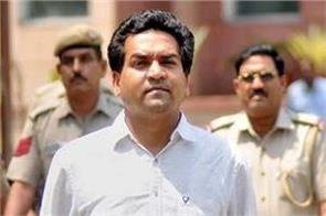 1 year of delhi violence kapil mishra said do not regret his speech