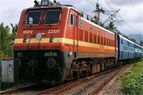 budget 2021 finance minister makes big announcement for railways and metro