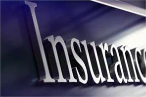 public sector general insurance companies will get rs 3000 crore