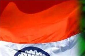 india pakistan relation