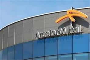 arcelormittal will lay off 20 of its workforce bring down one billion