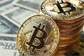 bitcoin climbs to all time high as wall street player bny mellon