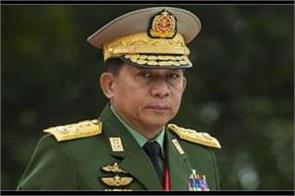 facebook bans all myanmar military linked accounts and ads