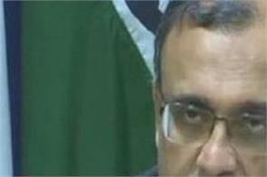 national news punjab kesari somalia ts tirumurthy india terrorist