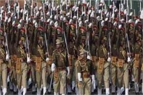 vacancy for 859 posts of sub inspector in rajasthan police