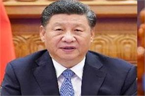covid 19 vaccine china