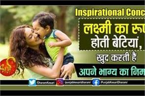 inspirational concept in hindi