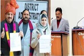 bjp won ddc chairman seats in samba and reasi