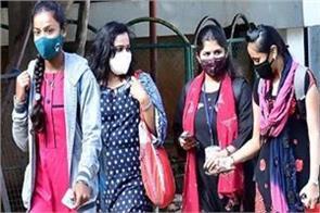 colleges universities west bengal will not open yet