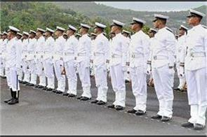 1159 tradesman mate recruitment in indian navy