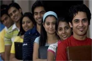 west bengal health board vacancies 8634 posts
