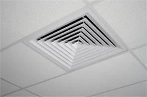vastu tips about ventilation