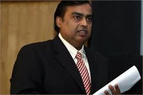 mukesh ambani is going to build world s largest zoo