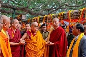 us and china are fighting over dalai lama s reincarnation plans