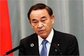 japan appoints  minister of loneliness  after spike in suicides