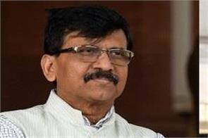 sanjay raut sushant singh rajput mohan delkar