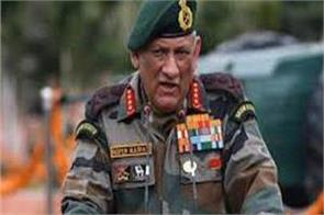 indian army gave information about cross border terrorism to foreign diplomats