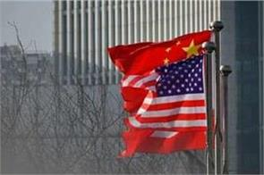 chinese national charged with conspiring to export us power technology
