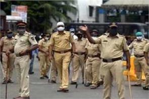 19 year boy arrested for false tweeting on bombings in mumbai