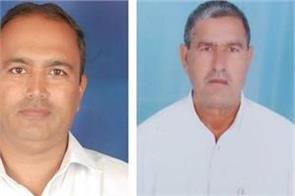 two jjp leaders made non official members in kurukshetra development board