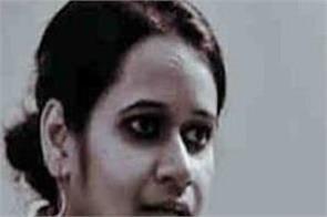 delhi riots jnu student delhi police