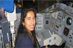swati mohan indian american scientist leading nasa mars mission